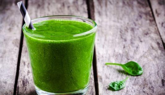 Sucos detox: fáceis e saborosos de verdade!