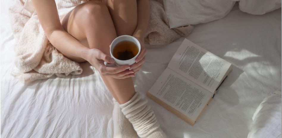 Roupa de cama: invista em noites tranquilas e aconchegantes