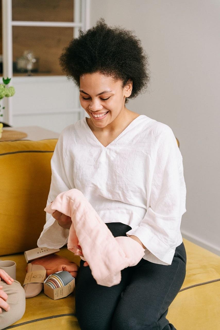 Dicas para um chá de bebê inesquecível